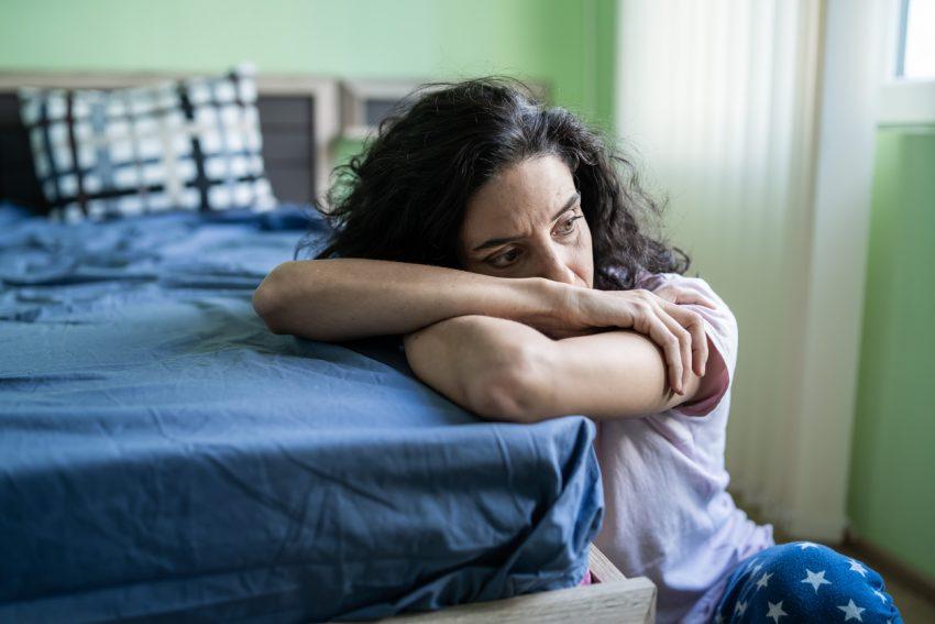 spotykanie się z kimś z nierozpoznaną chorobą afektywną dwubiegunową serwis randkowy seattle wa