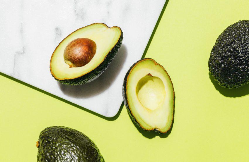 owoce, które poprawiają erekcję
