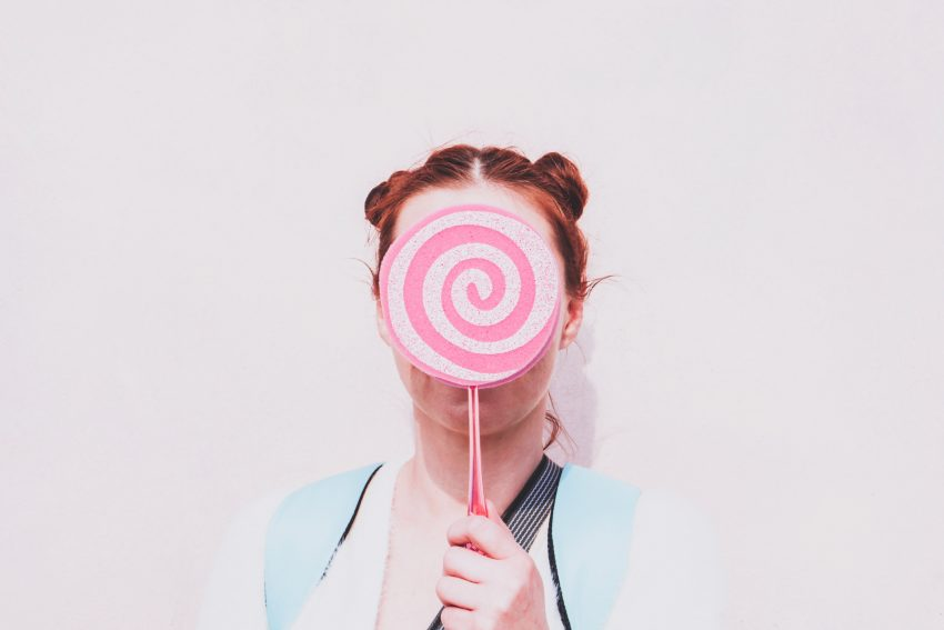 Jak cukier wpływa na mózg, wygląd i odporność?