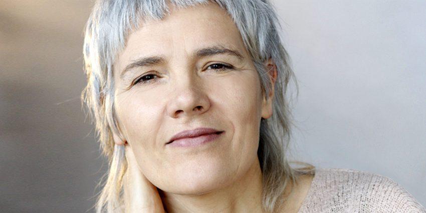 Agnieszka Czapczyńska: Kobiece ciało po gwałcie robi się jak pole minowe. Nigdy nie wiadomo, kiedy wybuchną emocje