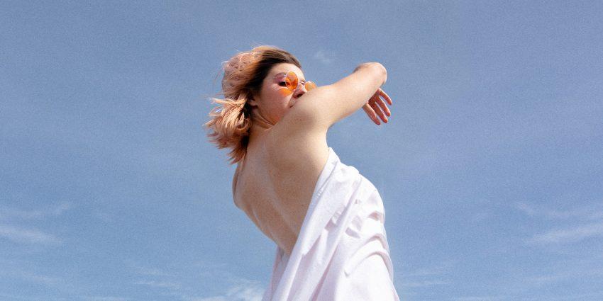 Hormonami tarczycy nie da się wyleczyć otyłości