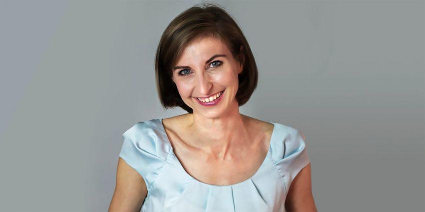 Katarzyna Gołębiewska: