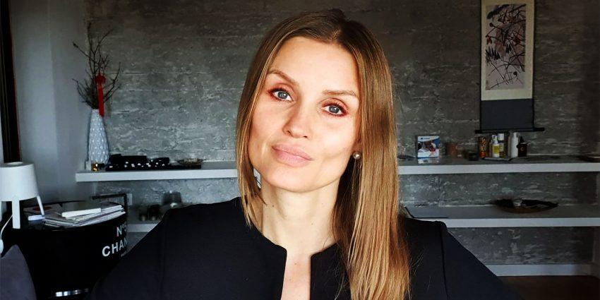 Dominika Szczechowicz