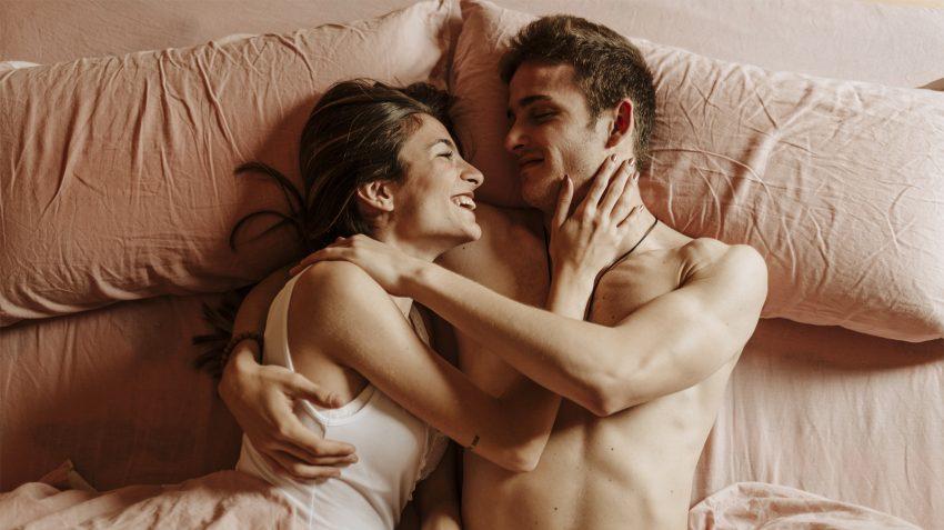 dlaczego, gdy seks działający znika