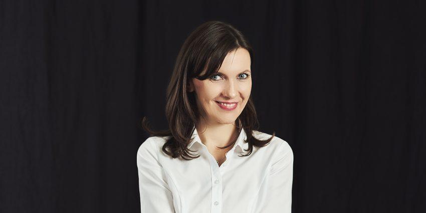Monika Dziemidowicz / Archiwum prywatne