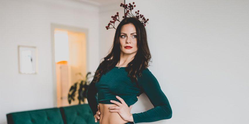 Martyna Dominikowska