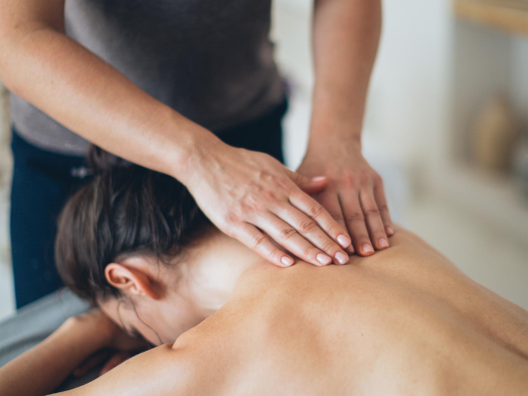 niezależny penis masażu