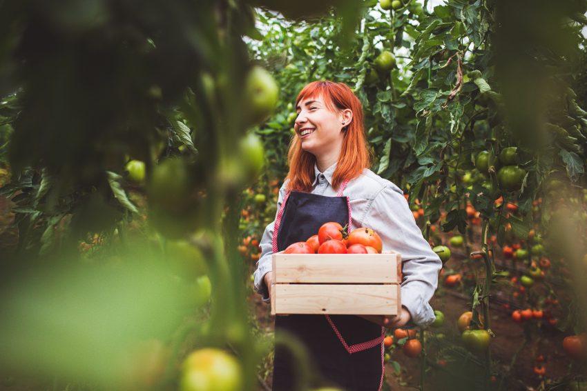 Eko, bio, organic - brzmi chwytliwie, ale co to właściwie oznacza? Tłumaczy eko aktywistka Sylwia Majcher